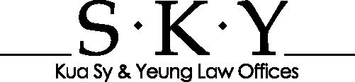 SKY Law